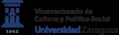 Secretariado de Política Social e Igualdad