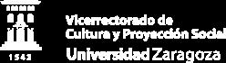 Secretariado de Proyección Social e Igualdad